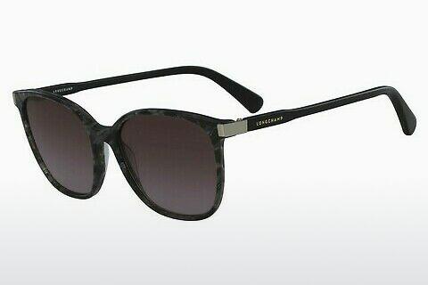 6d44a59ab5c378 Acheter des lunettes de soleil en ligne à prix très bas (7.941 articles)