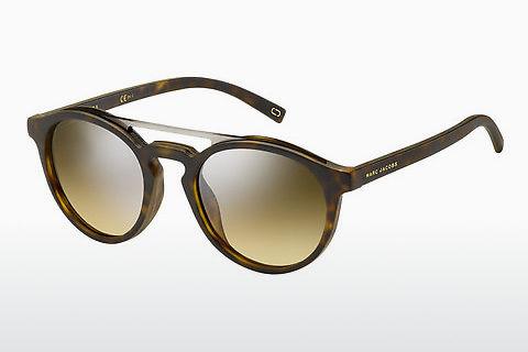 6f776fb818060e Acheter des lunettes de soleil Marc Jacobs en ligne à prix très bas
