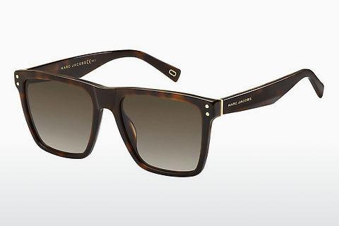 a2a90b5a88ef8 Acheter des lunettes de soleil Marc Jacobs en ligne à prix très bas