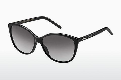 e0adeb3032 Acheter des lunettes de soleil Marc Jacobs en ligne à prix très bas
