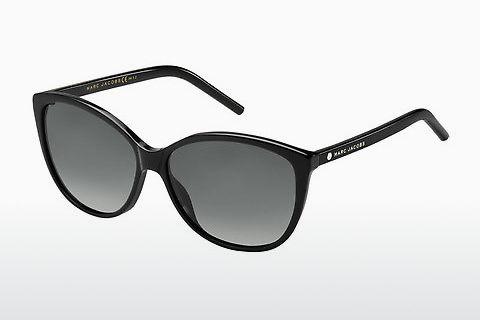 32f806e0727375 Acheter des lunettes de soleil Marc Jacobs en ligne à prix très bas