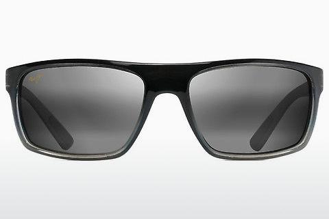3e6822db606f63 Acheter des lunettes de soleil Maui Jim en ligne à prix très bas