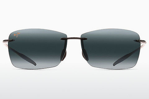 Zonnebril Maui Jim Lighthouse 423-02