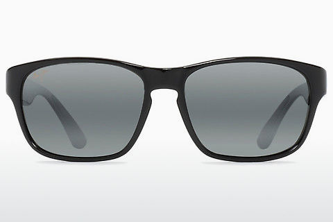 3d31afe0dc43c3 Acheter des lunettes de soleil en ligne à prix très bas (117 articles)