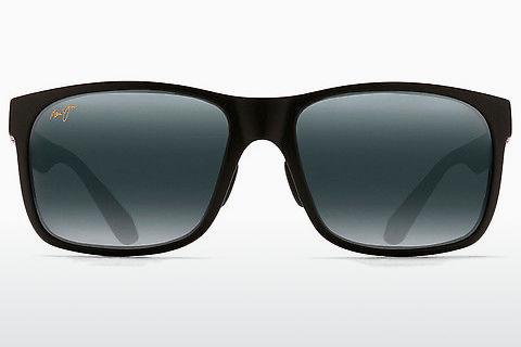 b7d7fbf6f8cb88 Maui Jim zonnebrillen goedkoop online kopen