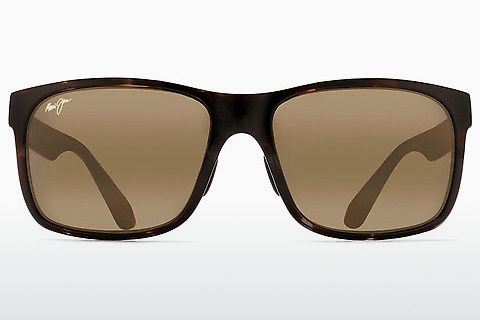 Zonnebril Maui Jim Red Sands H432-11T