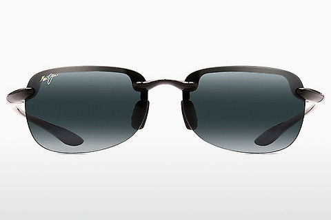 Zonnebril Maui Jim Sandy Beach 408-02
