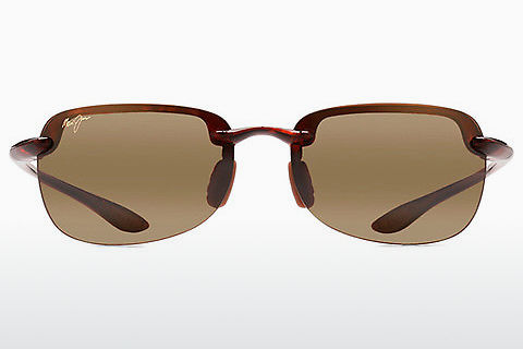 Zonnebril Maui Jim Sandy Beach H408-10