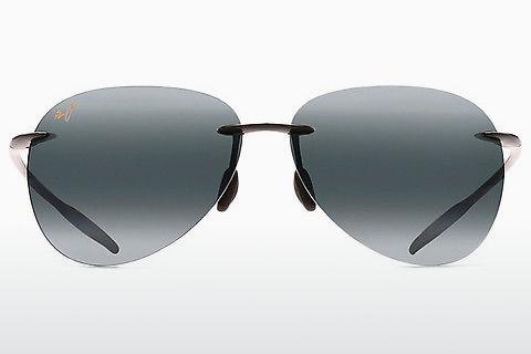b567331fb8c4e Acheter des lunettes de soleil en ligne à prix très bas (1.102 articles)