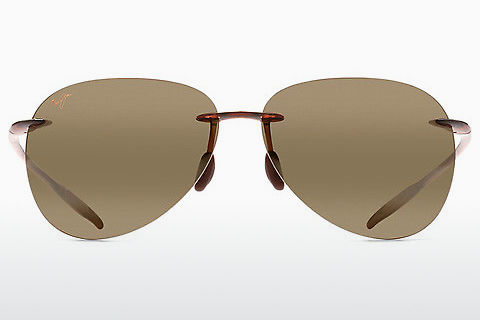 Zonnebril Maui Jim Sugar Beach H421-26