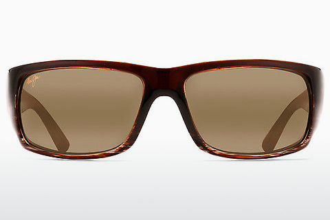 Zonnebril Maui Jim World Cup H266-01