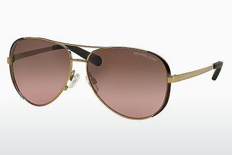 Acheter des lunettes de soleil Michael Kors en ligne à prix très bas ef1df418aaf6