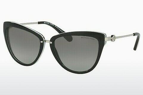 17f83ee6455a9a Michael Kors zonnebrillen goedkoop online kopen