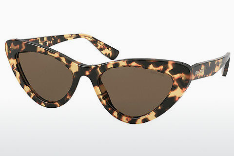 Lunettes de soleil Miu Miu Core Collection (MU 01VS 7S08C1)