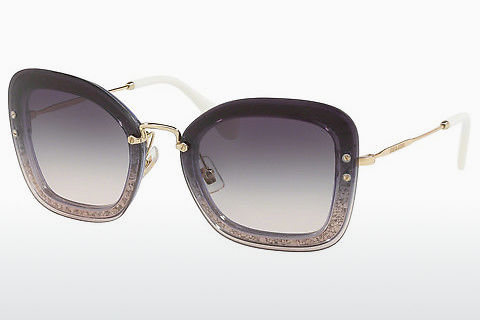 Zonnebril Miu Miu CORE COLLECTION (MU 02TS 86LNJ0)