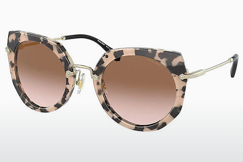 Zonnebril Miu Miu CORE COLLECTION (MU 02XS 07D0A6)
