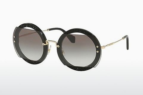 Zonnebril Miu Miu Core Collection (MU 06SS 1AB0A7)