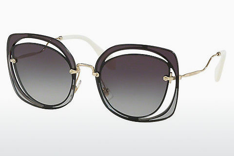 Zonnebril Miu Miu Core Collection (MU 54SS UE65D1)