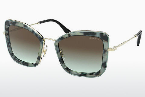 Lunettes de soleil Miu Miu Core Collection (MU 55VS 08D07B)
