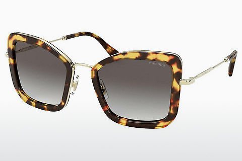 Lunettes de soleil Miu Miu Core Collection (MU 55VS 7S00A7)
