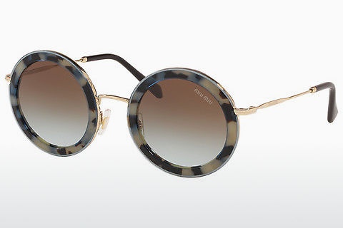 Zonnebril Miu Miu CORE COLLECTION (MU 59US 08D07B)
