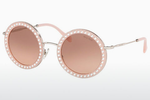 Zonnebril Miu Miu CORE COLLECTION (MU 59US 1530A5)