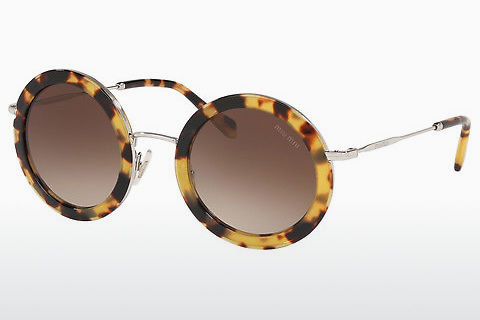 Zonnebril Miu Miu CORE COLLECTION (MU 59US 7S06S1)