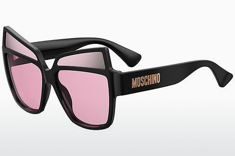Zonnebril Moschino MOS034/S 3H2/U1