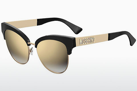 Zonnebril Moschino MOS038/S 807/FQ