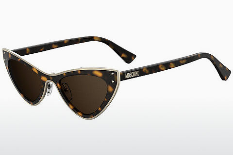 Zonnebril Moschino MOS051/S 086/70