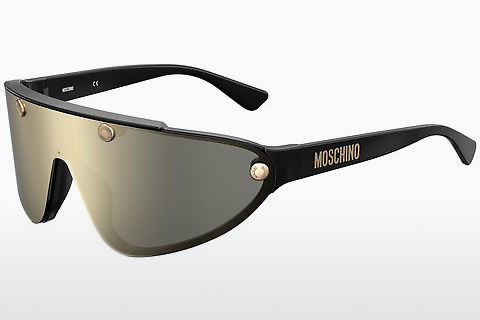Zonnebril Moschino MOS061/S J5G/UE
