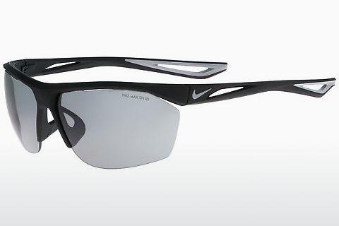 6b349981872617 Acheter des lunettes de soleil Nike en ligne à prix très bas