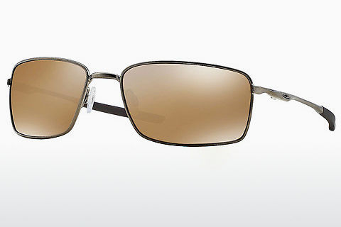 Zonnebril Oakley SQUARE WIRE (OO4075 407506)