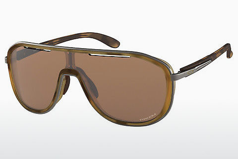 Zonnebril Oakley OUTPACE (OO4133 413304)