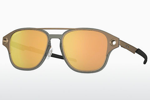 Zonnebril Oakley COLDFUSE (OO6042 604205)