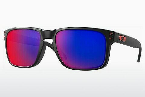 fbdacba0ec4 Acheter des lunettes de soleil Oakley en ligne à prix très bas