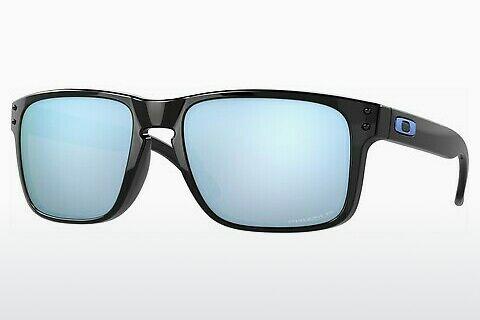 Acheter des lunettes de soleil en ligne à prix très bas (27.961 articles) b8e91f2b2a2b