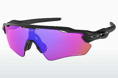 Zonnebril Oakley RADAR EV PATH (OO9208 920804)