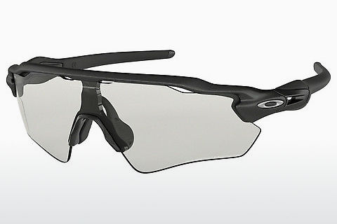 Zonnebril Oakley RADAR EV PATH (OO9208 920813)