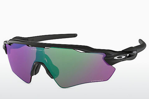 Zonnebril Oakley RADAR EV PATH (OO9208 920844)