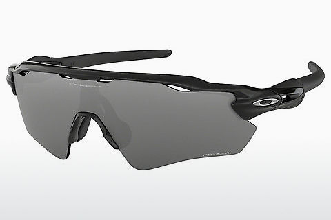 Zonnebril Oakley RADAR EV PATH (OO9208 920852)