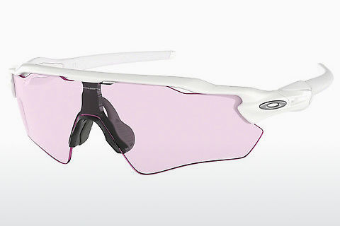 Zonnebril Oakley RADAR EV PATH (OO9208 920865)