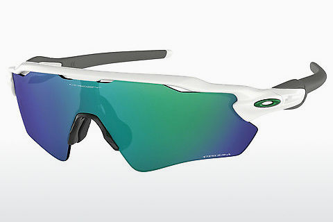 Zonnebril Oakley RADAR EV PATH (OO9208 920871)
