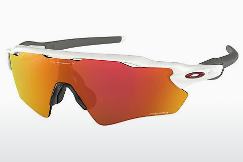 Zonnebril Oakley RADAR EV PATH (OO9208 920872)