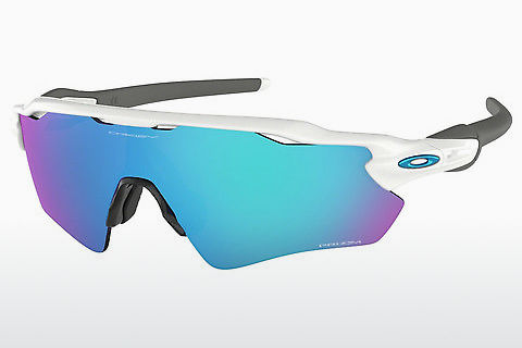 Zonnebril Oakley RADAR EV PATH (OO9208 920873)