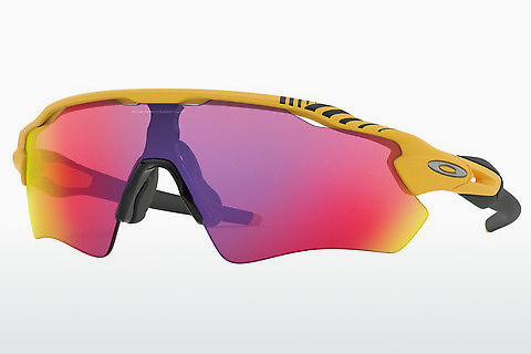 Zonnebril Oakley RADAR EV PATH (OO9208 920876)