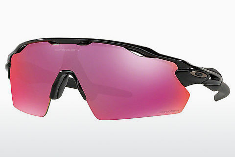 Zonnebril Oakley RADAR EV PITCH (OO9211 921117)