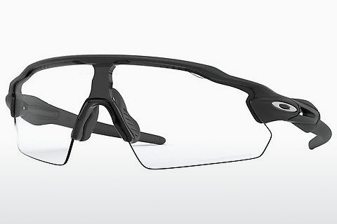 Zonnebril Oakley RADAR EV PITCH (OO9211 921120)
