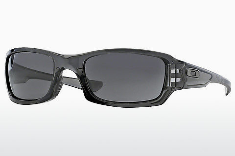 Zonnebril Oakley FIVES SQUARED (OO9238 923805)