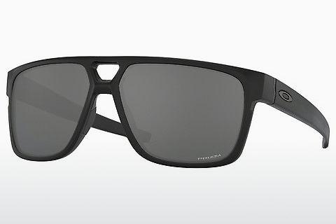 9d755e1a718bff Zonnebrillen goedkoop online kopen (27.152 artikelen)